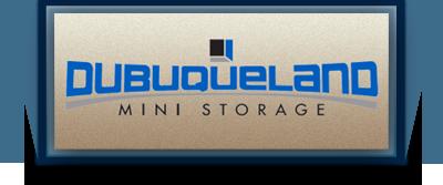 Dubuque Land Mini Storage
